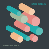 "Read ""Humble Travelers"" reviewed by Chris May"