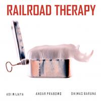 Railroad Therapy by Adi Wijaya