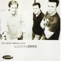"""Read """"Unforeseen"""" reviewed by Dan McClenaghan"""