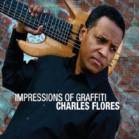 "Read ""Impressions Of Graffiti"" reviewed by"