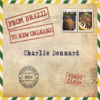 "Read ""From Brazil To New Orleans"" reviewed by"