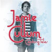 Album Catching Tales by Jamie Cullum