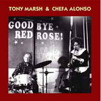 "Read ""Goodbye Red Rose (2008/9)"" reviewed by John Eyles"