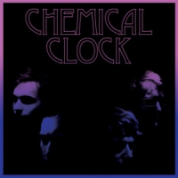 Chemical Clock