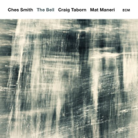 The Bell by Ches Smith