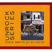 Unrock Series 21.01.2010