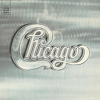 "Read ""Chicago II (Steven Wilson Remix)"" reviewed by John Kelman"
