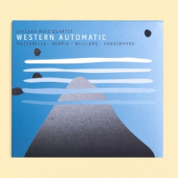 Chicago Reed Quartet: Western Automatic