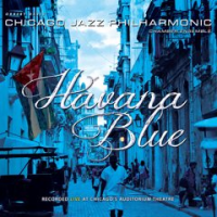 "Read ""Havana Blue"" reviewed by"