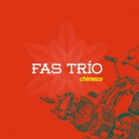 FAS Trio: Chimeco