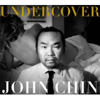 "Read ""Undercover"" reviewed by Angelo Leonardi"