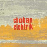 Choban: Elektrik