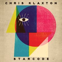 Album Starcode by Chris Klaxton