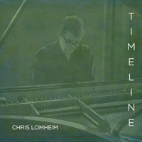Chris Lomheim Timeline