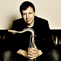 "Read ""Chris Potter Underground Orchestra: Imaginary Cities"" reviewed by Eric J. Iannelli"