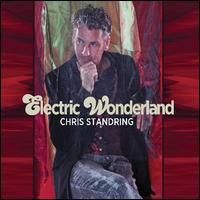 "Read ""Electric Wonderland"" reviewed by Jeff Winbush"