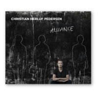 Christian Herluf Pedersen Alliance