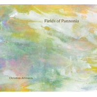 "Read ""Fields Of Pannonia"" reviewed by Dan Bilawsky"