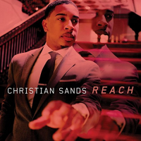 "Read ""Reach"" reviewed by"
