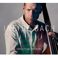 "Read ""Inside Bach"" reviewed by Eyal Hareuveni"