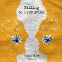 Album Sailing To Byzantium by Christine Tobin