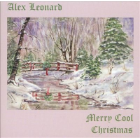 "Read ""Merry Cool Christmas"" reviewed by"
