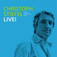 Christof Stiegel Live