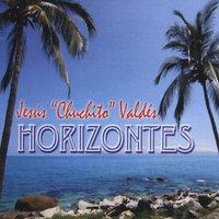 Album Horizontes by Calixto Oviedo Band