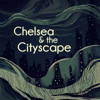 Album Cityscape EP by Chelsea McBride