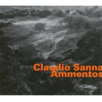 Album Ammentos by Claudio Sanna