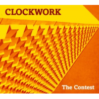 Clockwork: The Contest