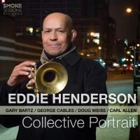 Eddie Henderson: Collective Portrait