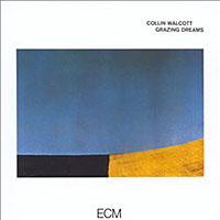 """Read """"Collin Walcott: Grazing Dreams"""" reviewed by John Kelman"""