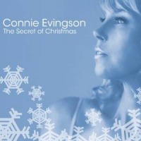 Connie Evingson: The Secret Of Christmas