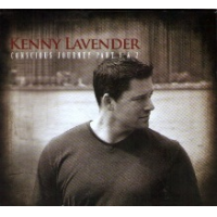 Kenny Lavender: Conscious Journey Part 1 & 2