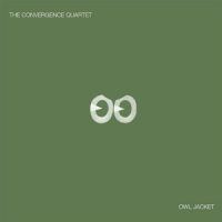 Album Owl Jacket by Convergence Quartet