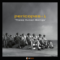 Pericopes + 1: These Human Beings