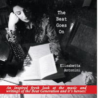 The Beat Goes On by Elisabetta Antonini
