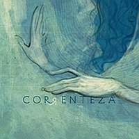 Album Correnteza by Gabriele Mirabassi