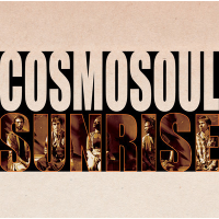 Album Sunrise by Cosmosoul