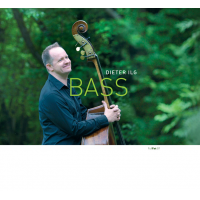 Album Bass by Dieter Ilg
