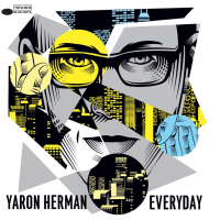 "Read ""Everyday"" reviewed by Vincenzo Roggero"