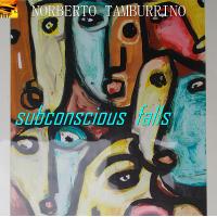 Subconscious Falls
