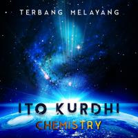 """Smells Like Teen Spirit"" by Ito Kurdhi"