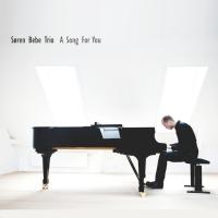 Soren Bebe Trio: