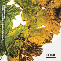 "Read ""Gone"" reviewed by Fiona Ord-Shrimpton"