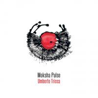 Moksha Pulse