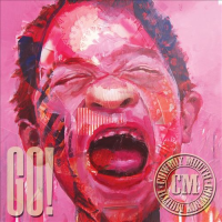 "Read ""Go!"" reviewed by Mike Perciaccante"