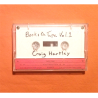 Books On Tape, Vol. 1