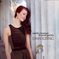 "Read ""Unfolding"" reviewed by Dave Wayne"